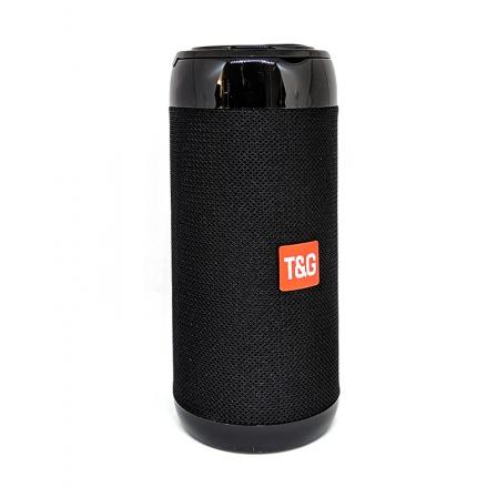 Портативная Bluetooth-колонка TG-113 Military