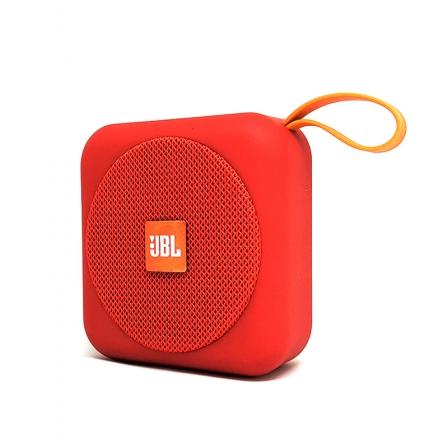Портативная Bluetooth-колонка TG-505 Grey
