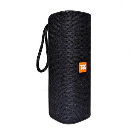 Портативная Bluetooth-колонка TG-531 Military