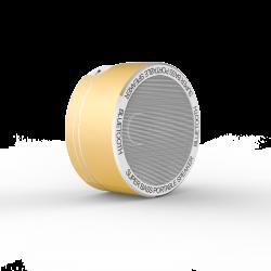 Портативная Bluetooth-колонка A11 Silver