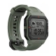 Смарт-часы Amazfit Neo Smart watch Black A2001 Black