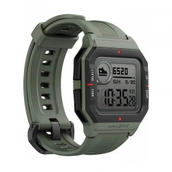 Смарт-часы Amazfit Neo Smart watch Black A2001 Black