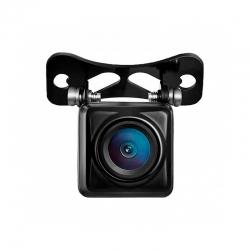 Камера заднего вида Xiaomi 70mai HD Reversing Video Camera (Midriver RC06) Black