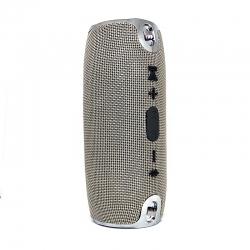 Портативная Bluetooth-колонка S169 Red