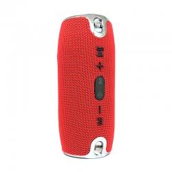 Портативна Bluetooth-колонка Xtreme ремінь Grey
