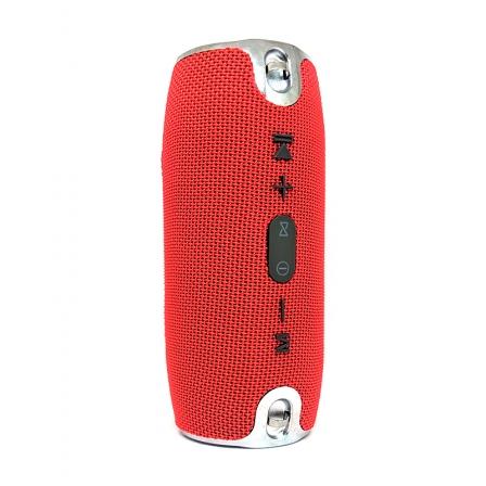 Портативная Bluetooth-колонка Xtreme ремень Grey