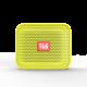 Портативна Bluetooth-колонка TG-166 Yellow