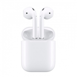 Навушники Apple AirPods Pro (MWP22) White