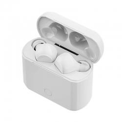 Беспроводные наушники TWS Stereo BT M1 White