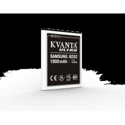 Аккумулятор KvantaUltra Samsung Galaxy Core Duos I8262
