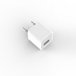 Мережевий зарядний пристрій  Voltex 1,2A VLT-1001 N8600