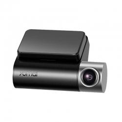 Автомобільний відеореєстратор Xiaomi 70mai Dash Cam Wide (Midrive D07)