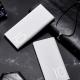 Внешний аккумулятор (Power Bank) Borofone BT22 10000 mAh White