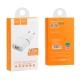 Сетевое зарядное устройство 3G 1A