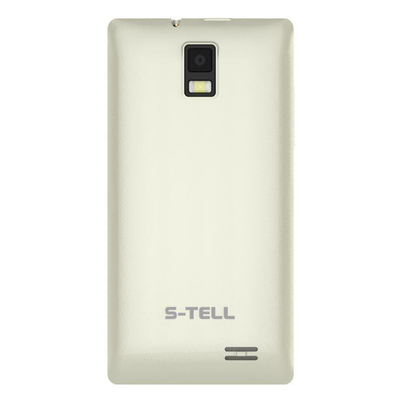 прошивка для Teclast X98 Plus 3G