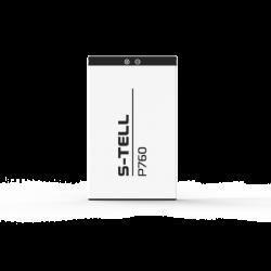 Аккумулятор для S-TELL M480