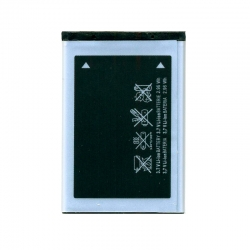 Аккумулятор Apple для Iphone 7