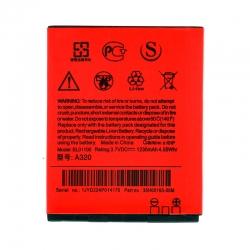Аккумулятор для Motorola C350