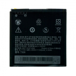 Аккумулятор для HTC A320
