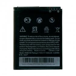 Аккумулятор для HTC 506e