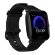 Смарт-часы Amazfit Bip S Lite Charcoal Black