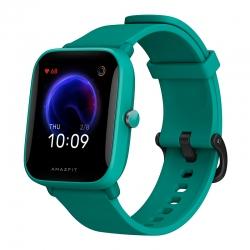Смарт-часы Amazfit Bip U Black