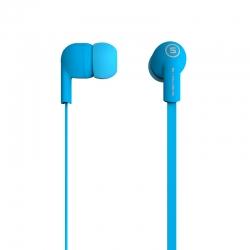 Наушники S-Music Start CX-110 Green