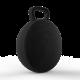 Портативная Bluetooth-колонка A012 Red