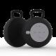 Портативна Bluetooth-колонка A012 Black