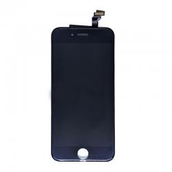 Дисплейный модуль Tianma для iPhone 6 Black