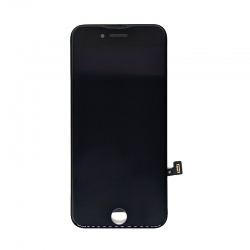 Дисплейный модуль Tianma для iPhone 6S Black