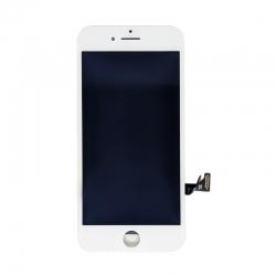 Дисплейный модуль Tianma для iPhone 7 Black