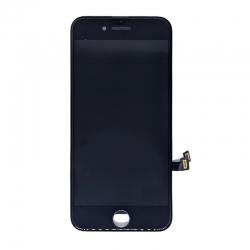 Дисплейный модуль Tianma для iPhone 7 White