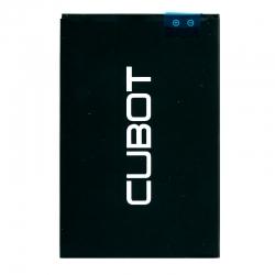 Акумулятор для Cubot Echo 3000 mAh