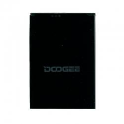 Акумулятор для Doogee X5 Max 4000 mAh