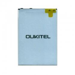 Аккумулятор для Oukitel C9 2000 mAh