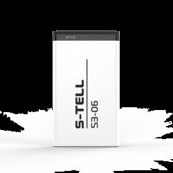 Аккумулятор для S-TELL P760