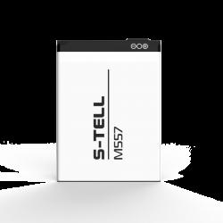Аккумулятор для S-TELL M555