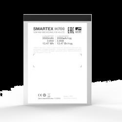 Аккумулятор для Smartex P600