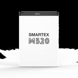 Аккумулятор для Smartex M700