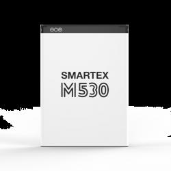 Аккумулятор для Smartex M520