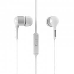 Наушники S-Music Start CX-120 Black