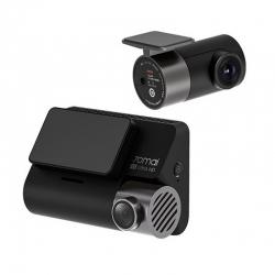 Автомобільний відеореєстратор Xiaomi 70mai Dash Cam Pro Plus A500