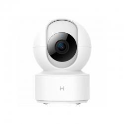 IP-камера видеонаблюдения Xiaomi Smart Camera 1080p (CMSXJ04C)