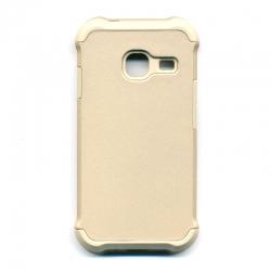 Чехол-накладка 2в1 Samsung Galaxy A510