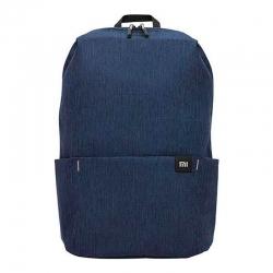 Рюкзак городской Xiaomi Mi Casual Daypack Yellow
