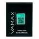 Аккумулятор VAMAX3 BL209 для Lenovo A516