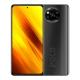 Смартфон Xiaomi Poco X3 NFC 6/64GB UA UCRF Shadow Gray