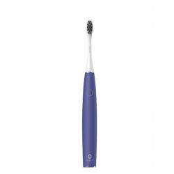 Електрична зубна щітка Oclean Air 2 Purple