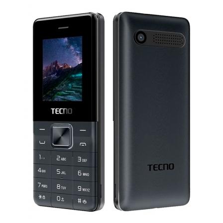 Мобильный телефон ERGO F248 Defender Dual SIM Green